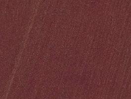 Brazil Flamingo Quartzite texture