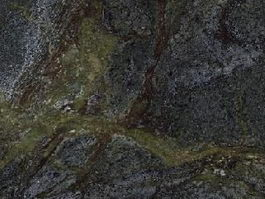 Morocco Verde Vecchio Quartzite texture