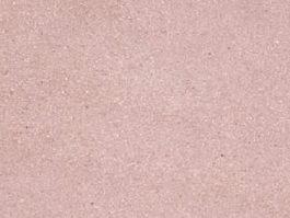 Brazil Pink Rose Quartzite texture