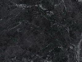 Rock And Stone Textures Free Download Page 9 Cadnav Com