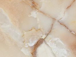 Image White Onyx Jade texture