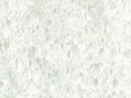 Biaco Pinta Verde Jade texture