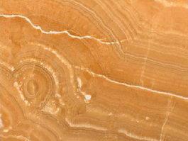 Iran Honey Gold Onyx Jade texture
