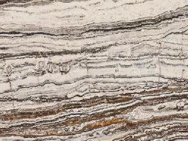 Ocean Vein Onyx Jade texture