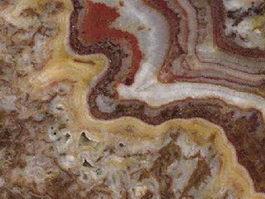 Pakistan Tiger Onyx Jade texture