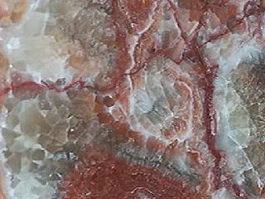 Volcano Red Jade texture