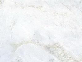 Kashmir Onyx White Jade texture