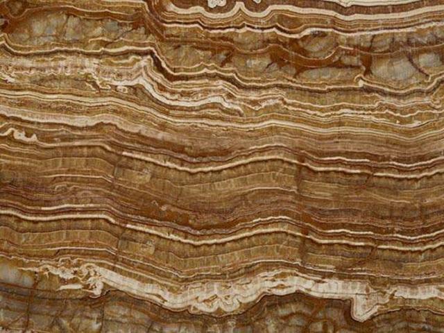 Tiger Onyx Jade Texture Image 8113 On Cadnav
