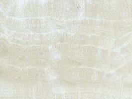 Cream White Onyx Jade texture
