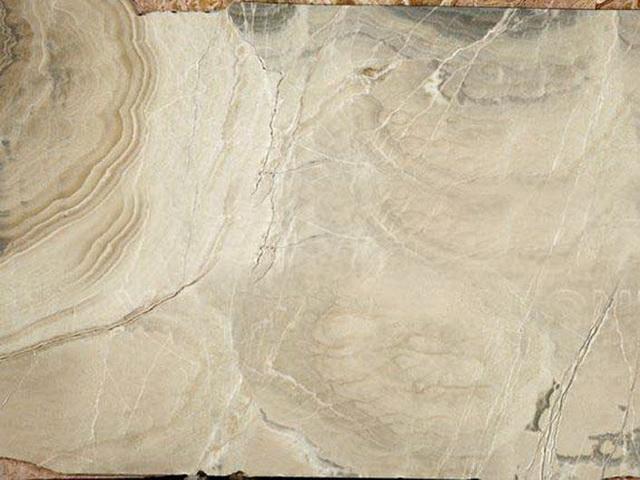 American Onyx Jade Texture Image 8114 On Cadnav
