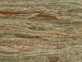 Bamboo Jade texture