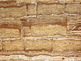 China Tiger Onyx Jade texture