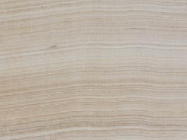 Yellow Stripe White Jade texture