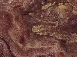 Tanzania Red Jade texture