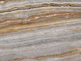 Wood Yellow Jade texture