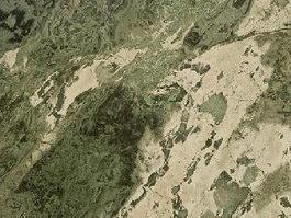 Green Harbor Quartzite texture