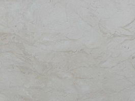 Silver Grey Marble texture