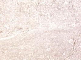 Turkey Pink Rose Marble texture