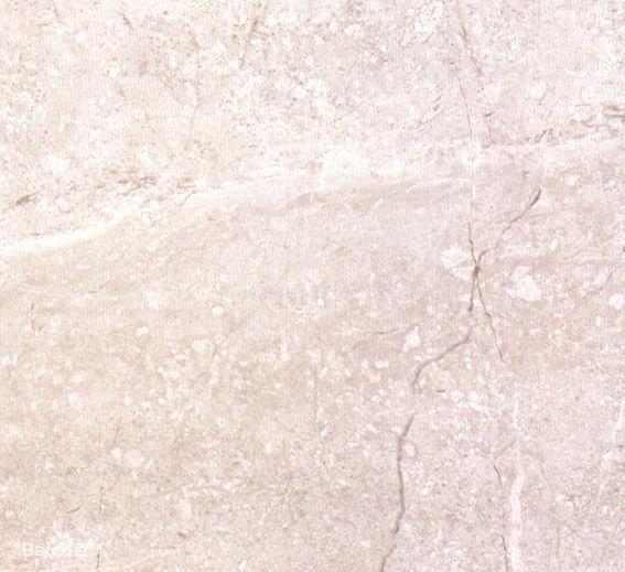 Turkey Pink Rose Marble Texture Image 8154 On Cadnav