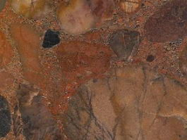 Tangshan Red Marble texture