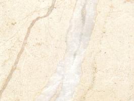 Marble textures background image download page 4 cadnav com