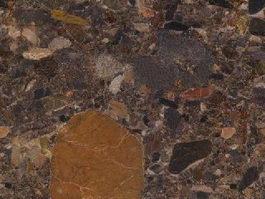 Tangshan Brown Marble texture