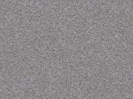 Smooth cement surface texture