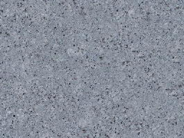 Cement road seamless pattern texture