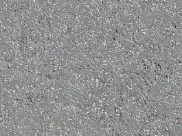Gray cement seamless floor texture
