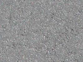 Gray cement seamless floor texture
