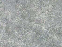Concrete wall textured background texture