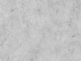 Smooth white concrete wall texture