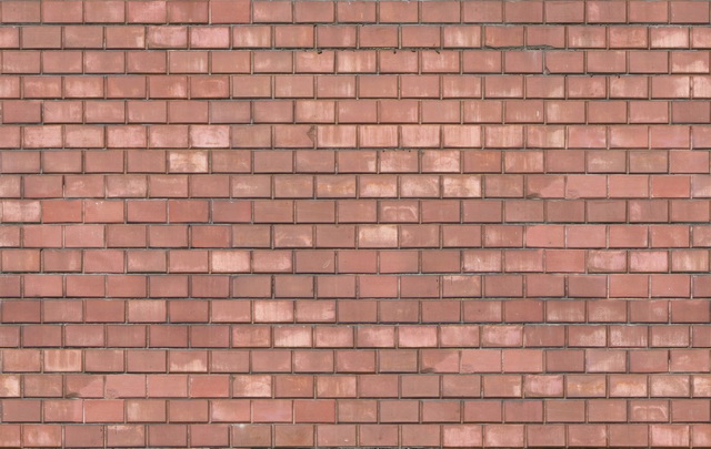 seamless brick wall hd texture image 8188 on cadnav rh cadnav com wallpaper hd texture black wallpaper hd textures