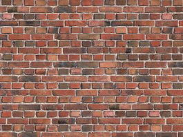 Brick wall hd wallpaper texture