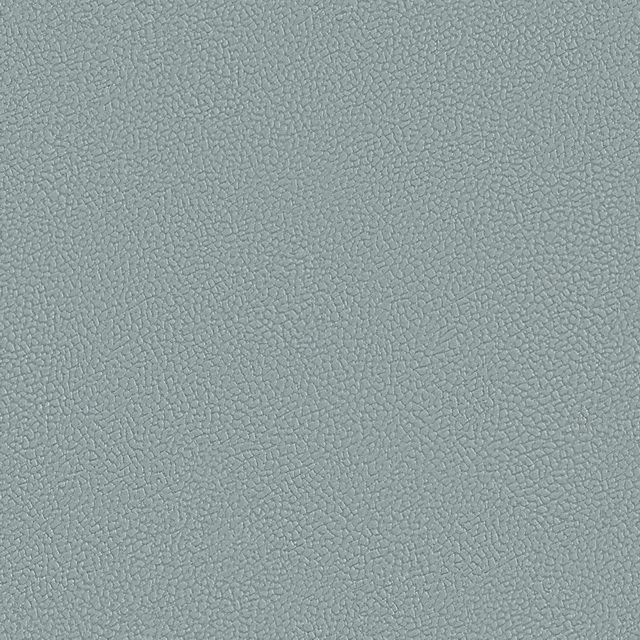Polyfoam Surface Seamless Pattern Texture Image 8194 On