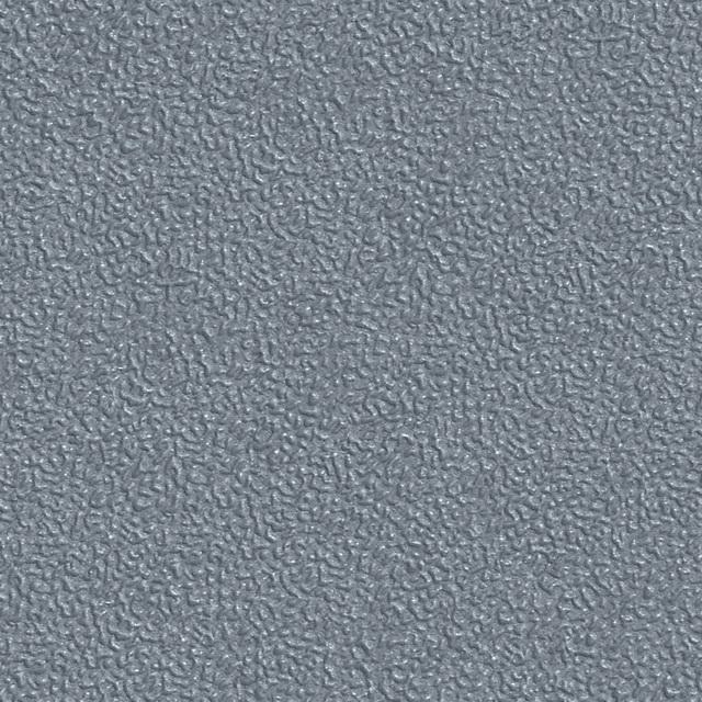 Blue Plastic Surface Texture Image 8200 On CadNav