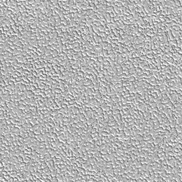 Close-up plastic material seamless pattern texture
