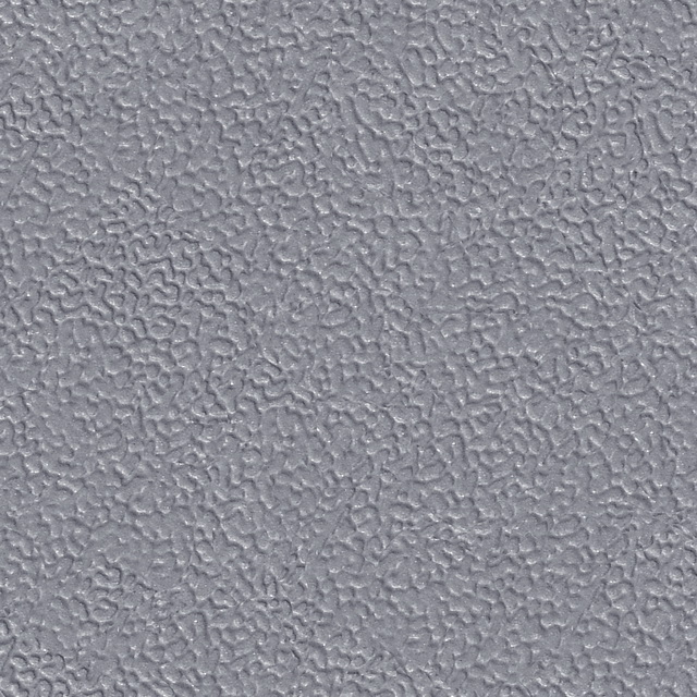 ABS plastic plate seamless texture