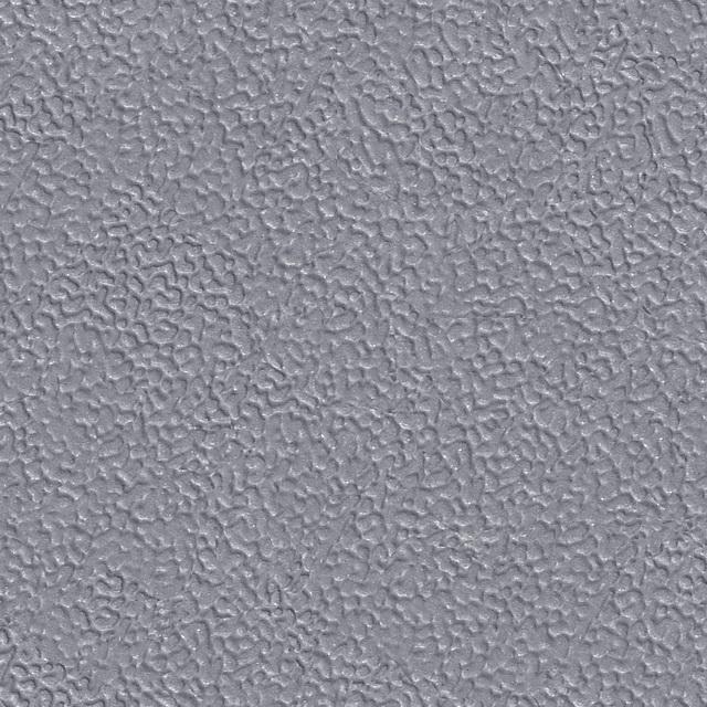 Abs Plastic Plate Seamless Texture Image 8202 On Cadnav