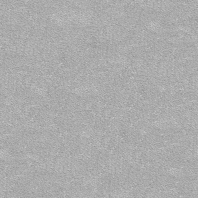 Seamless Pattern Plastic Glossy Silver Surface Used For Wallpaper Fills Web Page Backgroundsurface Textures Packaging Products