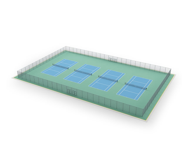 Tennis 3d – games for android 2018 – free download. Tennis 3d.