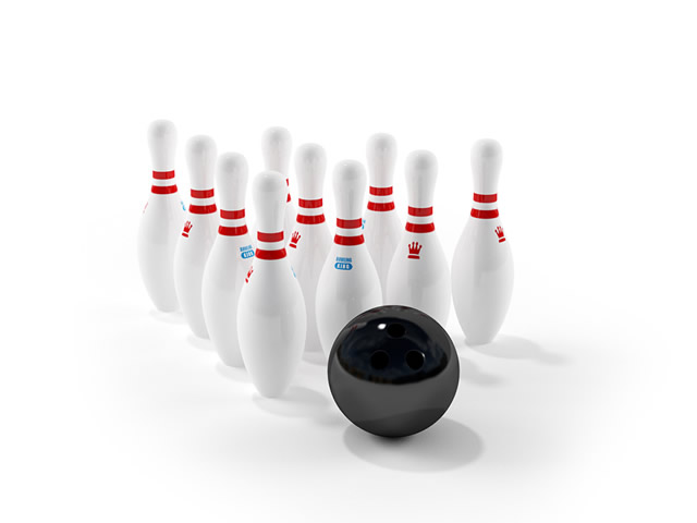 3d bowling free download of android version | m. 1mobile. Com.