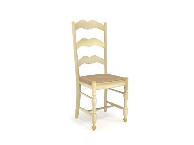 European classic dining chair 3d model 3dsMax files free  : 1 131026194I0138 from www.cadnav.com size 640 x 480 jpeg 21kB