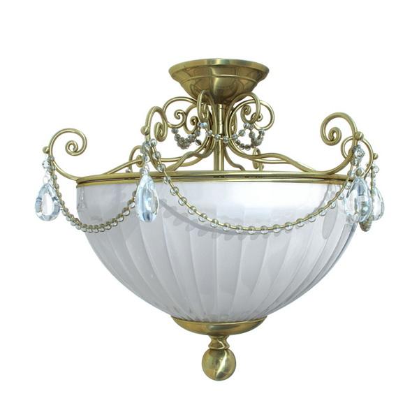 Crystal ceiling light 3d model 3dsmax,maya files free download