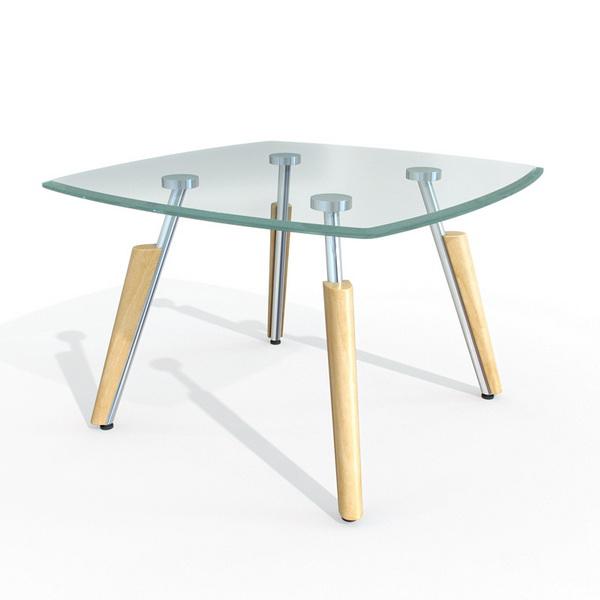 Как сделать стол в 3 д максе