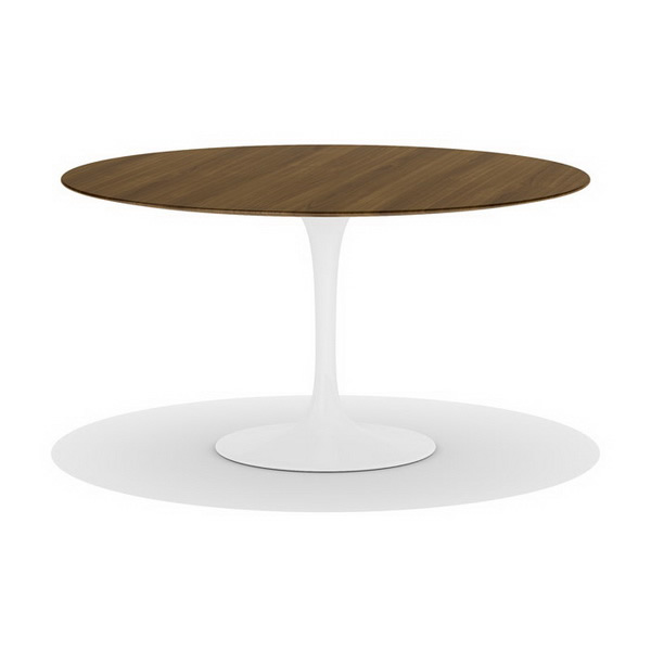 Saarinen Tulip Dining Table 3d Model 3dsmax Files Free
