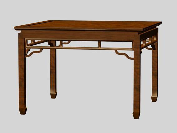 Chinese antique carved table 3d model 3dsmax files free  : 1 131119213924233 from www.cadnav.com size 567 x 425 jpeg 25kB