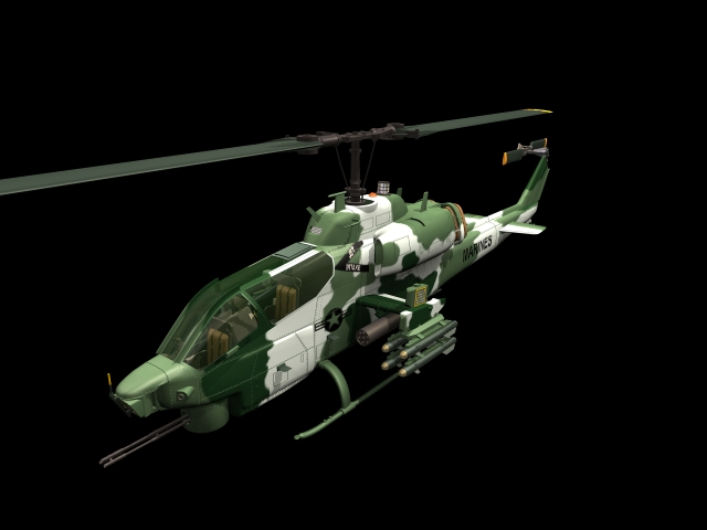helicopter games to download with Model 10563 on Flexsim Healthcare Download Gratis as well 20455 further 3840x2400 additionally Army 20clipart 20animated 20gif in addition Helicopter and Raft.