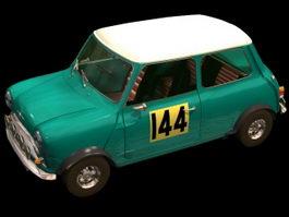 Vehicle 3d Models Cars Buses And Trucks 3d Models Free