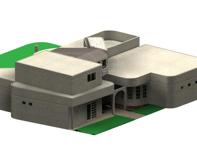 3d House Modeling Software Free Download Lifreeget